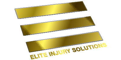 Elite Injury Solutions