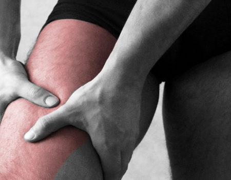 Welcome to the all new Elite Injury Solutions Website