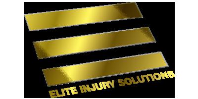Elite Injury Solutions